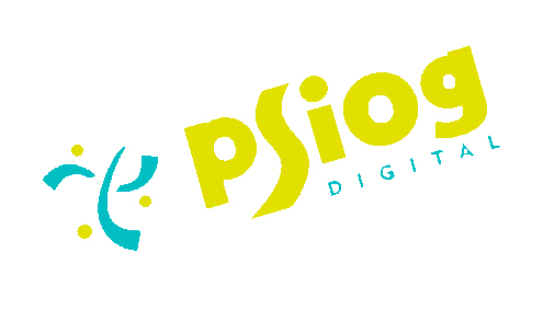 Psiog Digital